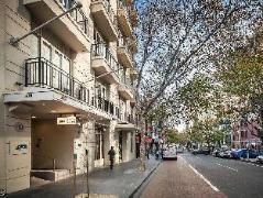 Quest on Lonsdale Melbourne Apartments Australia