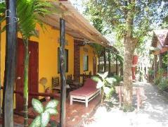 Kim Lien Phu Quoc Guesthouse | Cheap Hotels in Vietnam