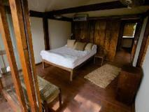 Shunya Kaju Varo Villa: guest room