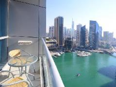 Dubai To Stay - Quest Bay Central | United Arab Emirates Budget Hotels