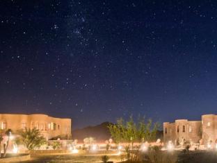 /le-mirage-resort-spa/hotel/sesriem-na.html?asq=jGXBHFvRg5Z51Emf%2fbXG4w%3d%3d