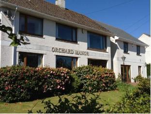 /orchard-manor-b-b/hotel/cornwall-gb.html?asq=jGXBHFvRg5Z51Emf%2fbXG4w%3d%3d