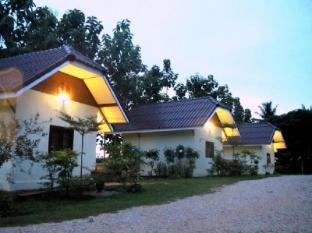 /de-de/suanlamyai-resort/hotel/loei-th.html?asq=jGXBHFvRg5Z51Emf%2fbXG4w%3d%3d