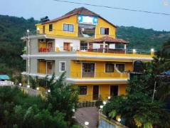 Hotel in India | ABA Hotel And Resorts