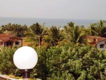 ABA Hotel And Resorts: view