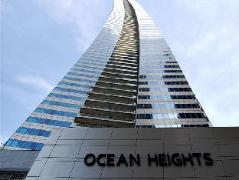 Dubai To Stay - Ocean Heights | UAE Hotel Discounts