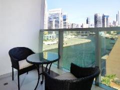 UAE Hotel Discounts | Dubai To Stay - Panoramic Tower