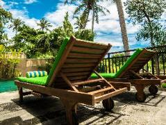 Bali Time Villas Indonesia