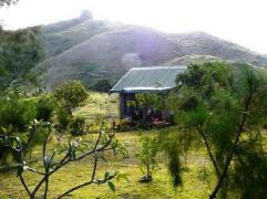 Bay of Plenty Lodge | Yasawa Islands Fiji Hotels Cheap Rates