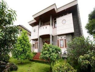 The Priangan Guest House