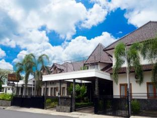 /id-id/the-priangan-boutique-hotel/hotel/ciamis-id.html?asq=jGXBHFvRg5Z51Emf%2fbXG4w%3d%3d