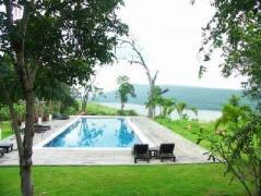 Suan Muang Porn Resort | Thailand Cheap Hotels