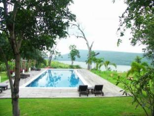Suan Muang Porn Resort