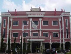 Permata In Hotel, Indonesia