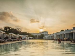 /it-it/anilana-nilaveli-resort/hotel/trincomalee-lk.html?asq=vrkGgIUsL%2bbahMd1T3QaFc8vtOD6pz9C2Mlrix6aGww%3d