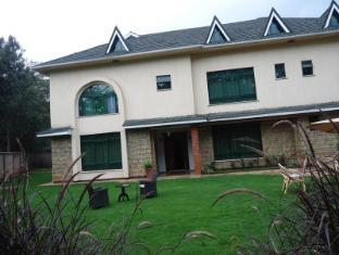 /karen-inn-suites/hotel/nairobi-ke.html?asq=5VS4rPxIcpCoBEKGzfKvtBRhyPmehrph%2bgkt1T159fjNrXDlbKdjXCz25qsfVmYT