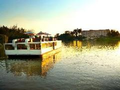Bon Hotel Riviera On Vaal - South Africa Discount Hotels
