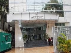 Hotel in India | Accord Hotel