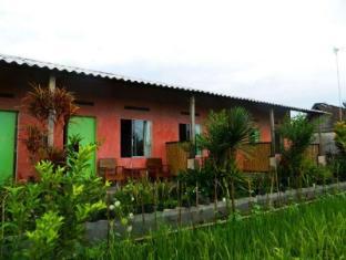 /ijen-asparin-homestay/hotel/banyuwangi-id.html?asq=jGXBHFvRg5Z51Emf%2fbXG4w%3d%3d