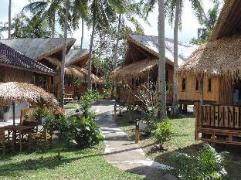 Lazy Days Bungalows | Thailand Cheap Hotels