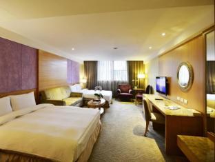 /apollo-hotel/hotel/nantou-tw.html?asq=jGXBHFvRg5Z51Emf%2fbXG4w%3d%3d