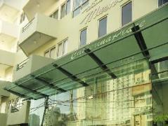 Malaysia Hotels | Catherina Place at Bukit Bintang
