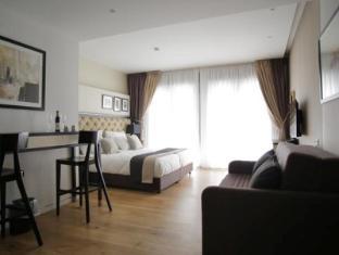 /hi-in/7kook-boutique-hotel/hotel/jerusalem-il.html?asq=jGXBHFvRg5Z51Emf%2fbXG4w%3d%3d