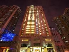 Fietser International Residence | Hotel in Shenzhen