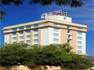 /regenta-central-jaipur-hotel/hotel/jaipur-in.html?asq=5VS4rPxIcpCoBEKGzfKvtBRhyPmehrph%2bgkt1T159fjNrXDlbKdjXCz25qsfVmYT