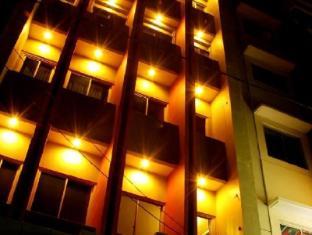 /wisata-hotel/hotel/palembang-id.html?asq=jGXBHFvRg5Z51Emf%2fbXG4w%3d%3d