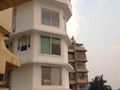 Juhu Service Apartments India