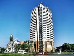 Hongyi Hotel | Hotel in Wuhan