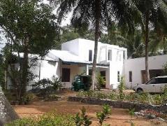 Hotel Sylvan Regency   Sri Lanka Budget Hotels