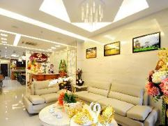 Hoan Thai Hotel | Cheap Hotels in Vietnam