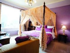 Ya Yun Hostel | Taiwan Hotels Hualien