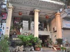 Hop Hung Hotel | Halong Budget Hotels