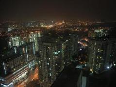 Empire Damansara Stay Malaysia