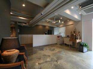 /bg-bg/wons-ville-myeongdong-hotel/hotel/seoul-kr.html?asq=jGXBHFvRg5Z51Emf%2fbXG4w%3d%3d