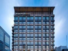 JR Kyushu Hotel Blossom Shinjuku Japan
