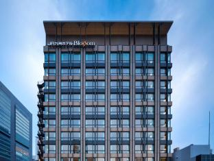/ko-kr/jr-kyushu-hotel-blossom-shinjuku/hotel/tokyo-jp.html?asq=GzqUV4wLlkPaKVYTY1gfioBsBV8HF1ua40ZAYPUqHSa9J0xC31XBBzuBZ3FoP20YO4X7LM%2fhMJowx7ZPqPly3A%3d%3d