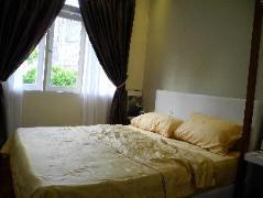 Riverside Lodge | Malaysia Hotel Discount Rates