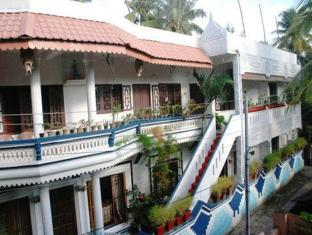 /dream-catcher-home-stay/hotel/kochi-in.html?asq=jGXBHFvRg5Z51Emf%2fbXG4w%3d%3d