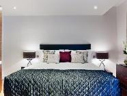luksuzna 1 soba