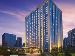 /howard-johnson-kangda-plaza-qingdao-hotel/hotel/qingdao-cn.html?asq=jGXBHFvRg5Z51Emf%2fbXG4w%3d%3d