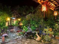 Bonsai Homestay Vietnam
