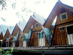 Green Roof Inn | Taiwan Budget Hotels