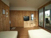 Galeum Guesthouse: guest room