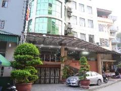 Hoa Cuong Hotel | Halong Budget Hotels