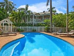 Australia Hotel Booking | Mandalay Luxury Stay
