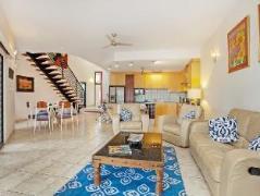 The Sunset Penthouse | Australia Hotels Darwin